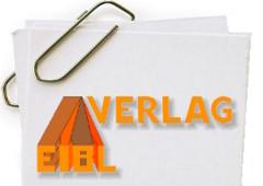 Eibl-Verlag Logo